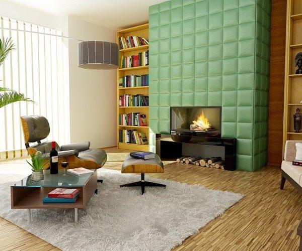 Objevte klíče k vytvoření dokonalého obývacího pokoje