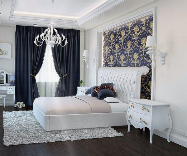 Klíč pro spokojený spánek je kvalitní postel